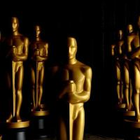 The Cause of The Oscars